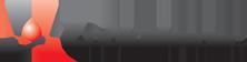 株式会社ルックバイス